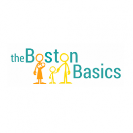 Family Resources from The Boston Basics