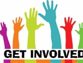 Dever School Parent Council Meeting! Thursday, September 14th, 5-6:30pm