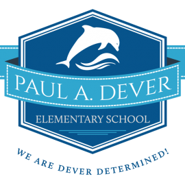 Dever Supports Houston Independent School District!