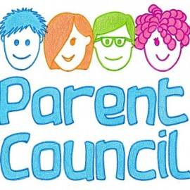 NEXT School Parent Council Meeting on Wednesday, November 8th