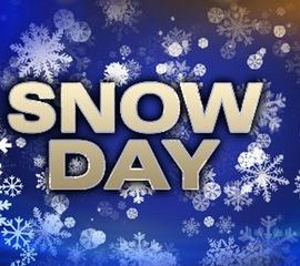 Dever Closed Due to Snow on Thursday, January 4th