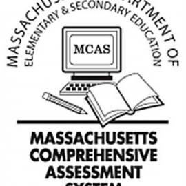 Dever MCAS Math Boot Camp & Parent English Language Classes