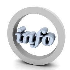 3rd Trimester Information