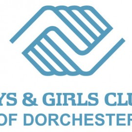 A Message from the Boys & Girls Clubs of Dorchester