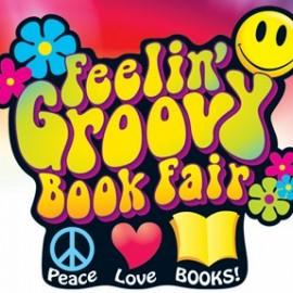 Scholastic Book Fair (Feria del Libro)! Mar 28 - Apr 1