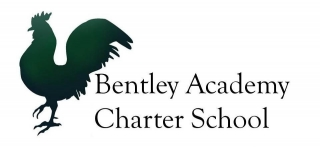 Our history blueprint schools network bentley academy charter school bacs a charter school within the salem public schools opened serving students in kindergarten through fifth grade malvernweather Choice Image